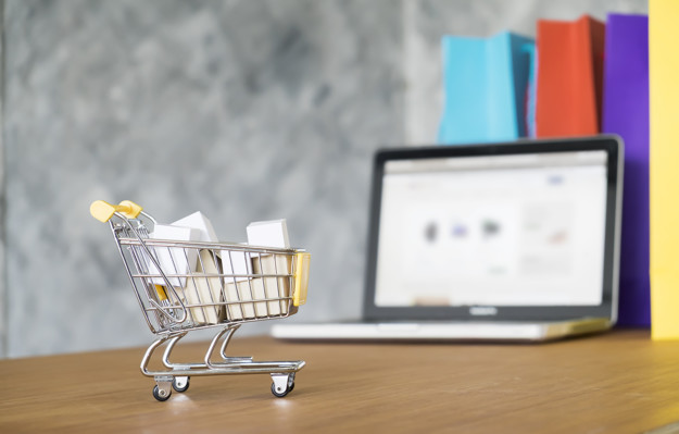 Increase Sales Of Ecommerce Businesses With Best Digital Marketing Agency