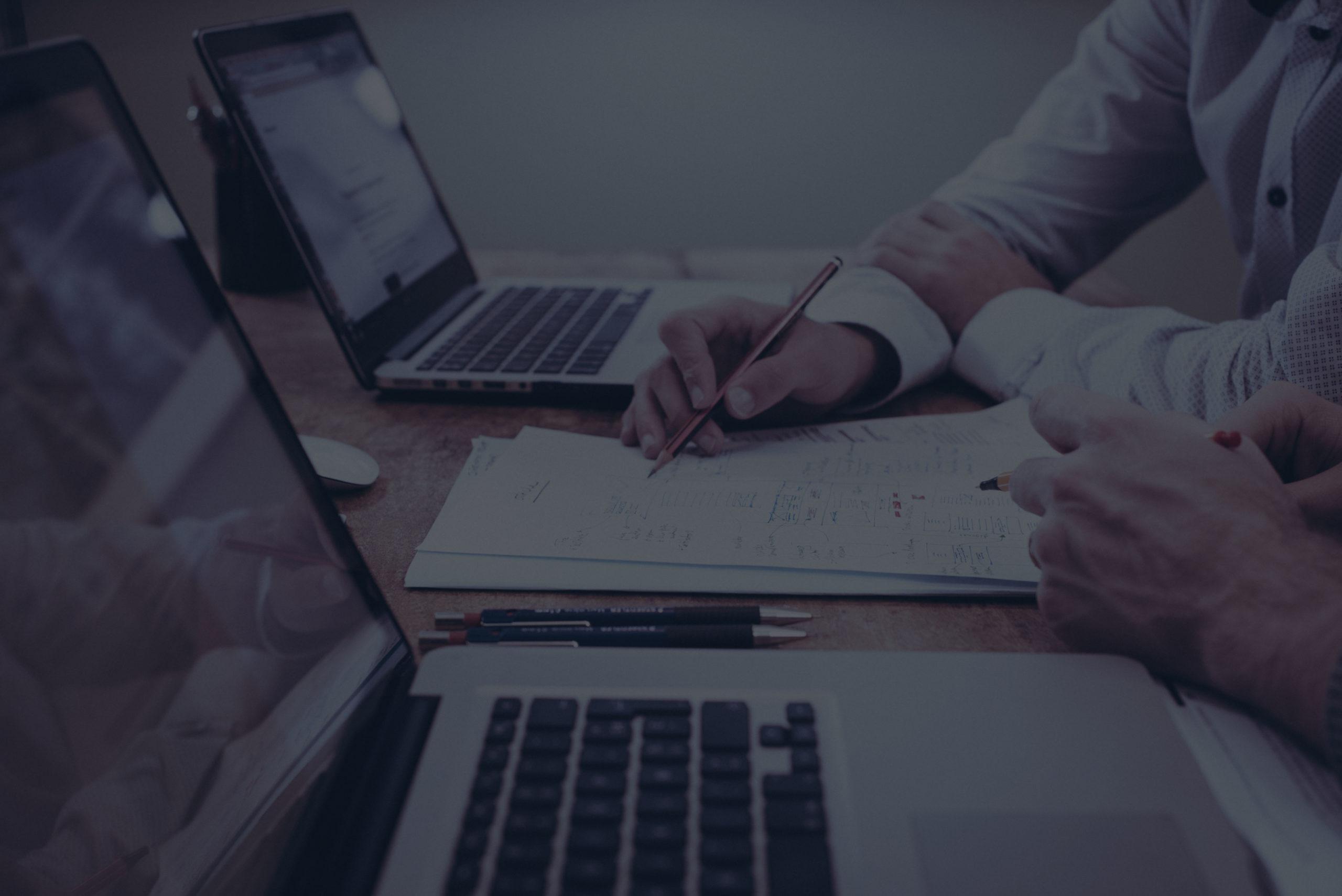 Benefits Of Running An Ecommerce Website Online